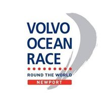 VOR In Port - M32 ProAm Race @ Navy Marina Slip A49 | Newport | Rhode Island | United States