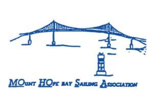 Canceled: MOHOSA Worlds @ Boat House Restaurant Dock | Tiverton | Rhode Island | United States