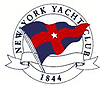 Canceled: Rescheduled: NYYC Race Week (J/109 OD) @ Navy Marina Slip A49 | Newport | Rhode Island | United States
