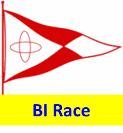 Block Island Twenty Hundred Club Race @ Block Island Boat Basin | New Shoreham | Rhode Island | United States