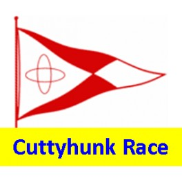 Cuttyhunk Twenty Hundred Club Race @ Navy Marina Slip A49 | Newport | Rhode Island | United States