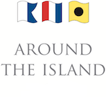 Conanicut ATI Race @ Navy Marina Slip A49 | Newport | Rhode Island | United States