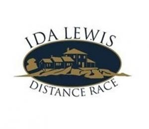 Ida Lewis Distance Race @ Navy Marina Slip A49 | Newport | Rhode Island | United States