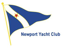 Canceled: Lay Day on BI @ Payne's Dock | New Shoreham | Rhode Island | United States