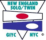 NE Solo Twin @ Newport YC | Newport | Rhode Island | United States