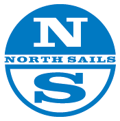 North Sails Spinnaker Trial @ Borden Light Marina | Fall River | Massachusetts | United States