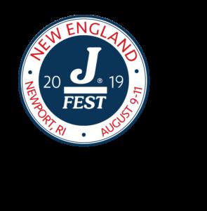 Canceled: J/Fest New England @ Navy Marina Slip A49 | Newport | Rhode Island | United States