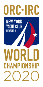 Canceled: ORC/IRC World Championship (J/109 Mojito) @ Navy Marina Slip A49