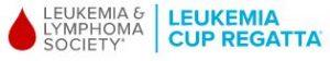 RI Leukemia Cup Regatta @ Navy Marina Slip A49