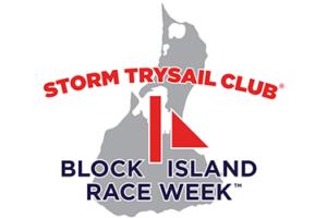 Block Island Race Week @ Slip at Block Island