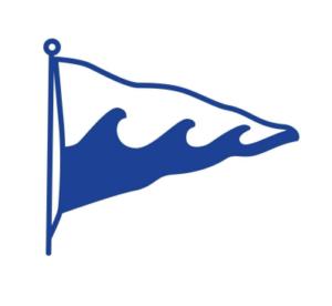 Spring Off Soundings @ Block Island Boat Basin | New Shoreham | Rhode Island | United States